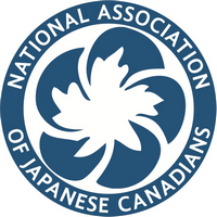 Toronto National Association of Japanese Canadians